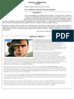 2 Guía Textos expositivos secuencia
