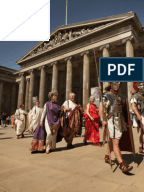 BRAUDEL the Mediterranean I   Mediterranean Sea   Venice Scribd The Mediterranean and the Mediterranean World in the Age of Philip II   Volume I by Fernand Braudel     Reviews  Discussion  Bookclubs  Lists