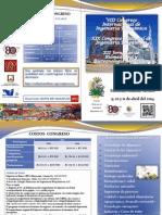 Diptico Congreso 2014a.pdf