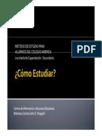 Bnole-20090422160121-Metodos de Estudio S3