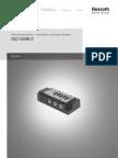 PDF_g58370_en