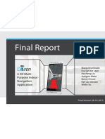 geo2001 final report final version