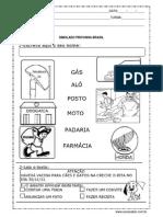 simulado-provinha-brasil-2º-ano.pdf