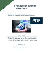 IR U4 Resumen SalasTorres AnaPatricia