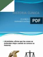 Tema 03-Historia Clinica