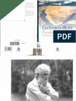 Fundamentalismo - Leonardo Boff.pdf