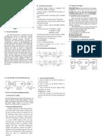 ATC-109N User's Manual