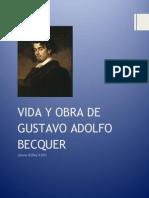 BECQUER.docx