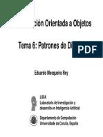 tema_6_-_patrones.pdf