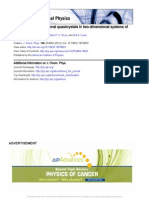 Formation of dodecagonal quasicrystals in two-dimensional systems of patchy particles