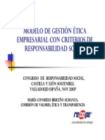 presentacion_Responsabilidad_Social.pdf