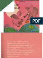 O elefante cor-de-rosaPPT.ppt