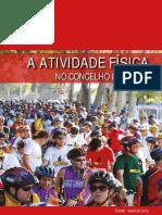 livro_atividade_fisica_concelho_evora.pdf