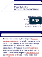 business process reengineering..ppt