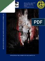 EICR_Vol5.pdf