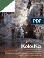 KOLOSKA_02_web.pdf