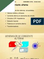 47391806-Electrotcorrientealterna