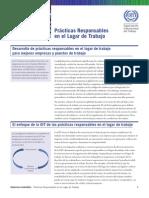 Desarrollo de prácticas responsables en el lugar de trabajo.pdf