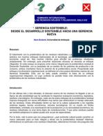 GERENCIA SOSTENIBLE - HACIA UNA NUEVA GERENCIA.pdf