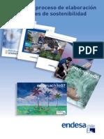 Guia del proceso de elaboración de  Informes de Sostenibilidad.pdf