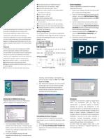 ATC-820 User's Manual