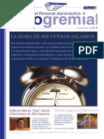 AeroGremial_065.pdf