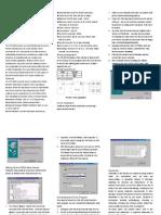 ATC-820B User's Manual