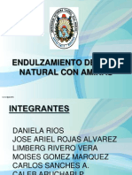 95768387 Endulzamiento Del Gas Natural Con Aminas