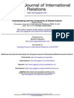 441_global_culture_and_peacekeeping.pdf