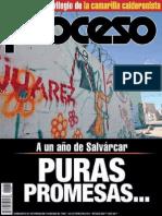 proceso1786-BlogdelNarco