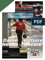 Bowling info 481