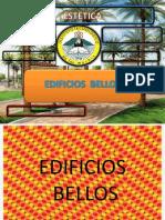 04-Analisis de Edificios Bellos