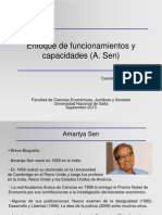EnfoqueSen