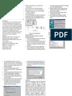ATC-830 User's Manual