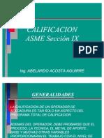 52317261-ASMEIX