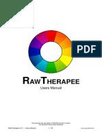 RawTherapeeManual_2.4