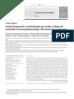 6 741 Estudo Prosp RBO 4