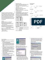 ATC-850 User's Manual