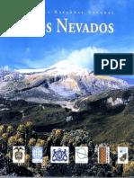 Nevados Humboldt Parque-General CPS 012-03