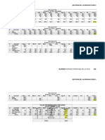 Plan Anual 2013 - Copia
