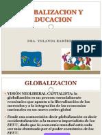 globalizacion+1