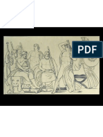 The Iliad Illustrations