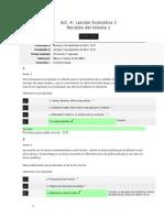 Act 4 Lección Evaluativa 1 - EPISTEMOLOGIA.docx