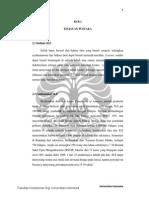 Digital_125165 R19 OM 186 Gejala Medikasi Literatur