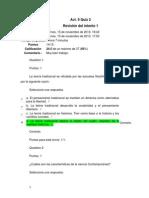 Act 9 Quiz 2 - EPISTEMOLOGIA.docx