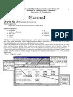 Interesante Excel 03