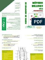 Diptico Curso BILBAO (1) (2)