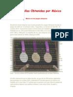 PROYECTO TICS (2).docx