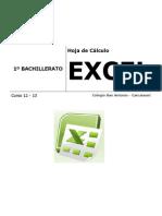 Interesante_primero de Bat Inf Apuntes Excel4