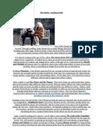 Neu Microsoft Word-Dokument.doc